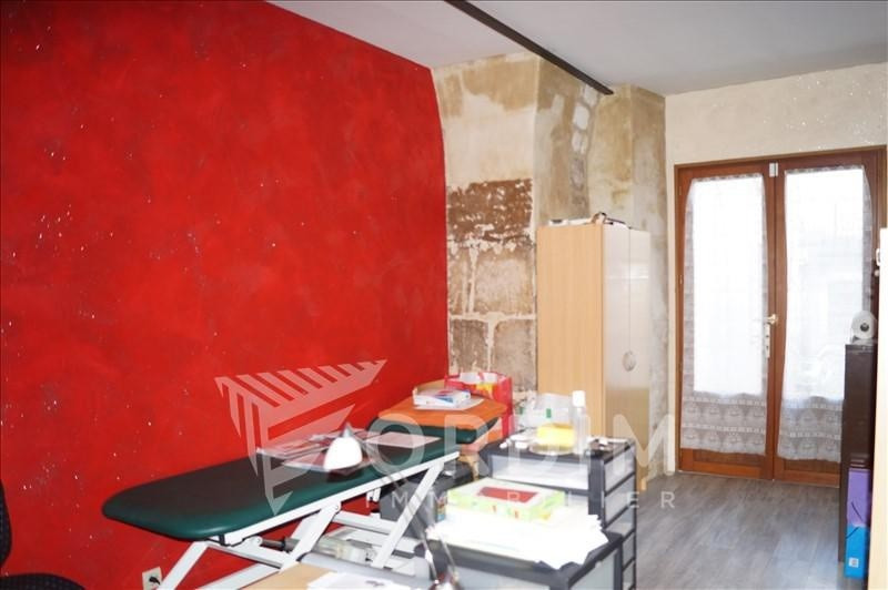 Sale apartment Tonnerre 79 000€ - Picture 5