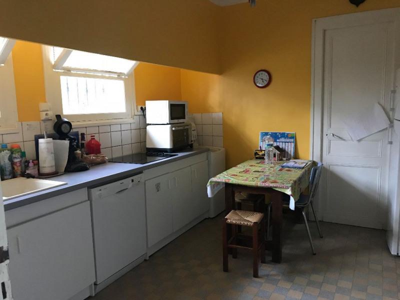 Vente maison / villa Dax 183000€ - Photo 2