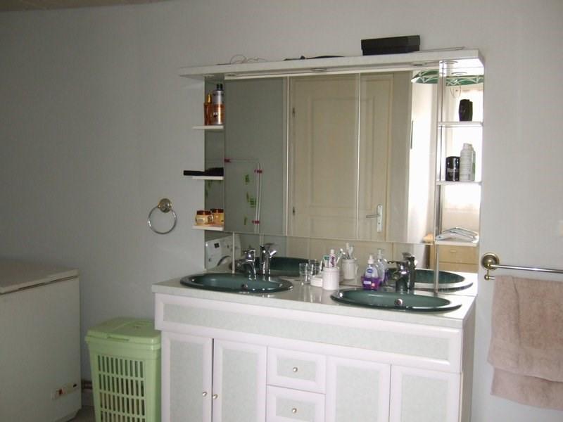 Vente maison / villa Isigny sur mer 139450€ - Photo 5