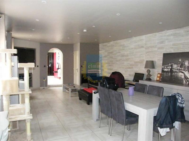 Vente maison / villa Lecluse 169000€ - Photo 1