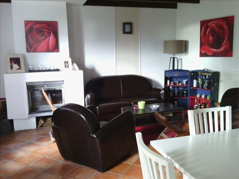 Vente maison / villa Libourne 248 000€ - Photo 3
