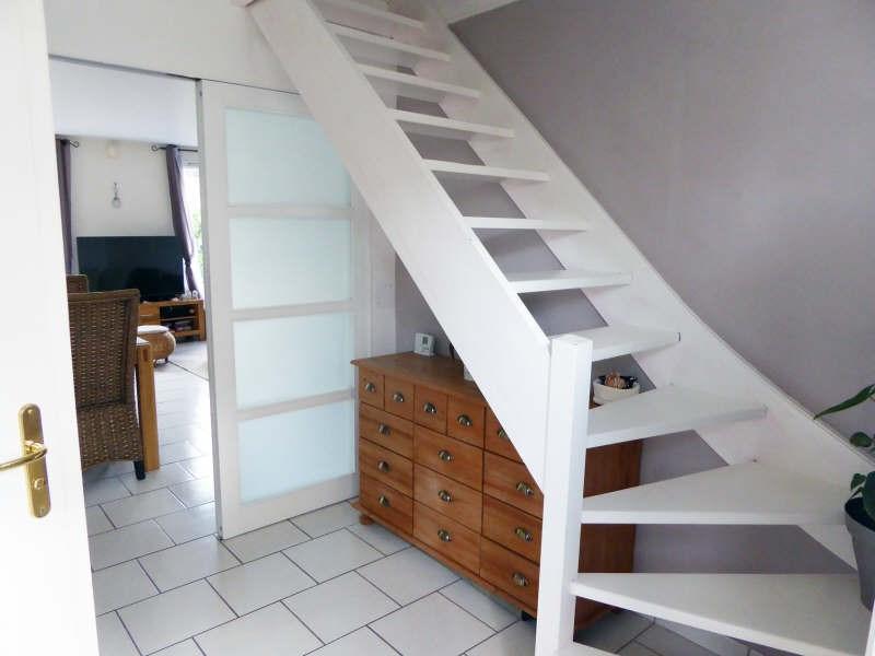 Vente maison / villa Elancourt 310000€ - Photo 3
