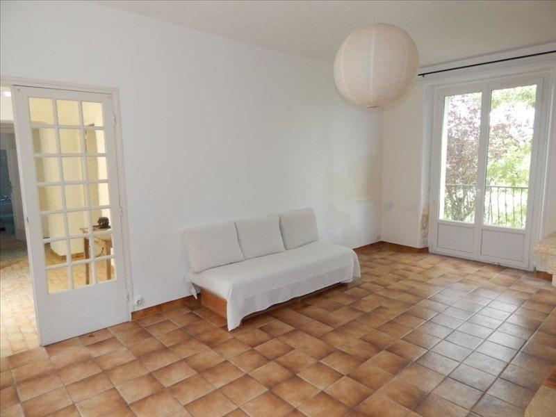 Vente maison / villa Vendome 133000€ - Photo 11