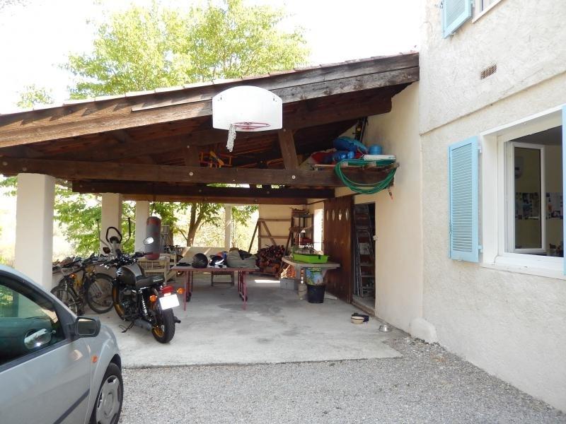 Продажa дом Roquebrune sur argens 364000€ - Фото 9