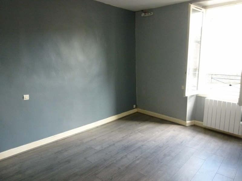 Produit d'investissement appartement Montfort l amaury 185000€ - Photo 4