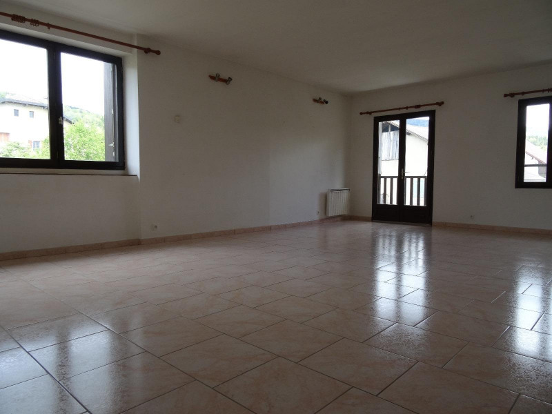 Vente maison / villa Cernex 493 500€ - Photo 9