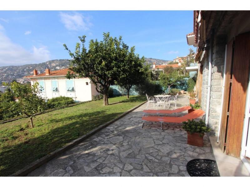 Deluxe sale apartment Saint-jean-cap-ferrat 1050000€ - Picture 6