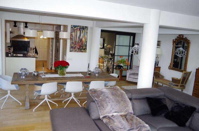 Vente de prestige maison / villa Caen 860000€ - Photo 8