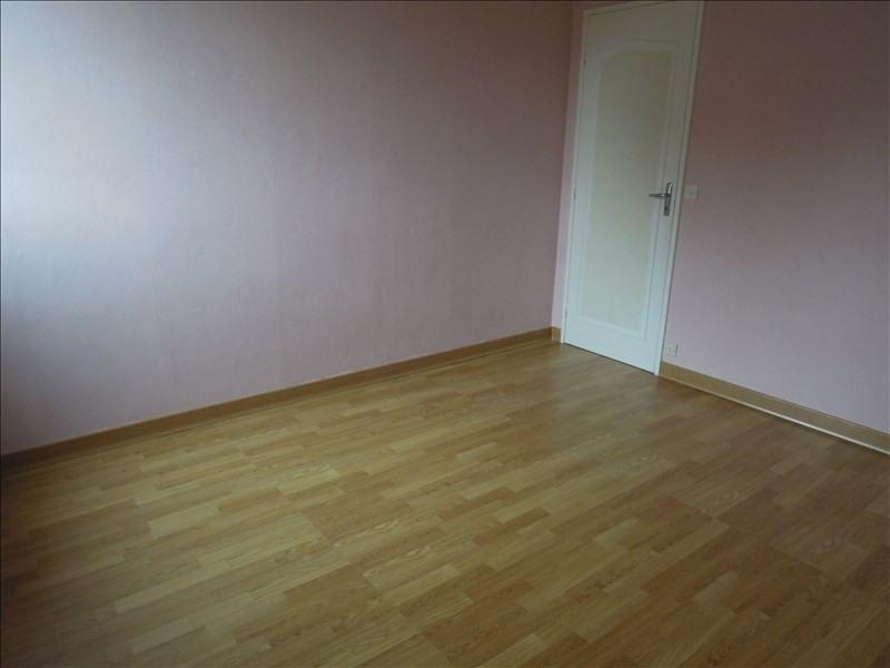 Location appartement Crepy en valois 760€ CC - Photo 7