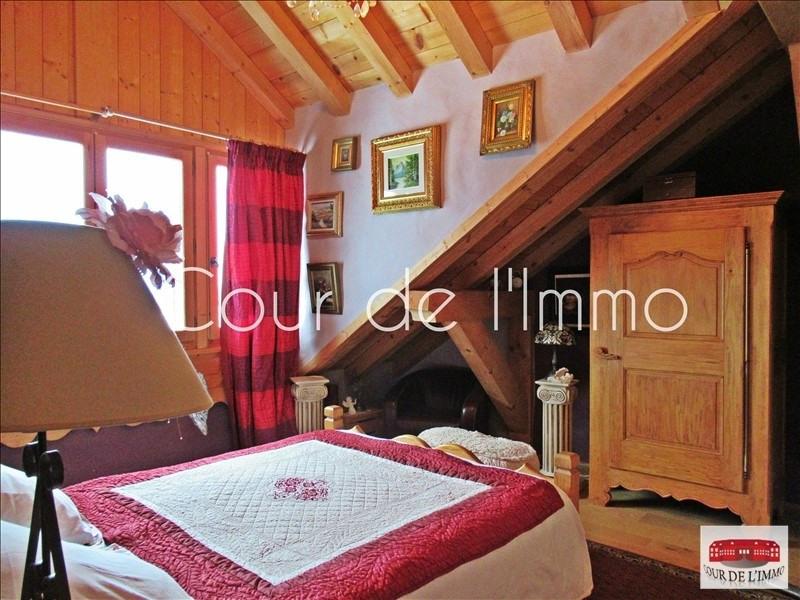 Verkauf von luxusobjekt haus La roche sur foron 680000€ - Fotografie 5