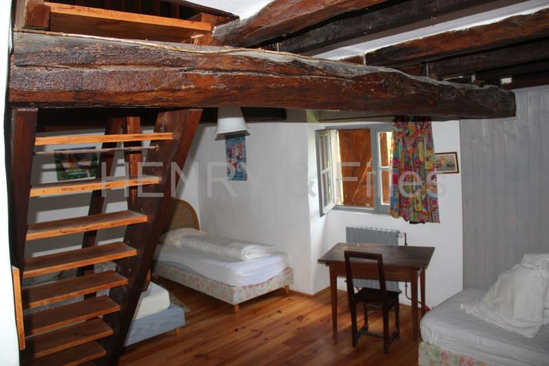 Sale house / villa Samatan 345000€ - Picture 20