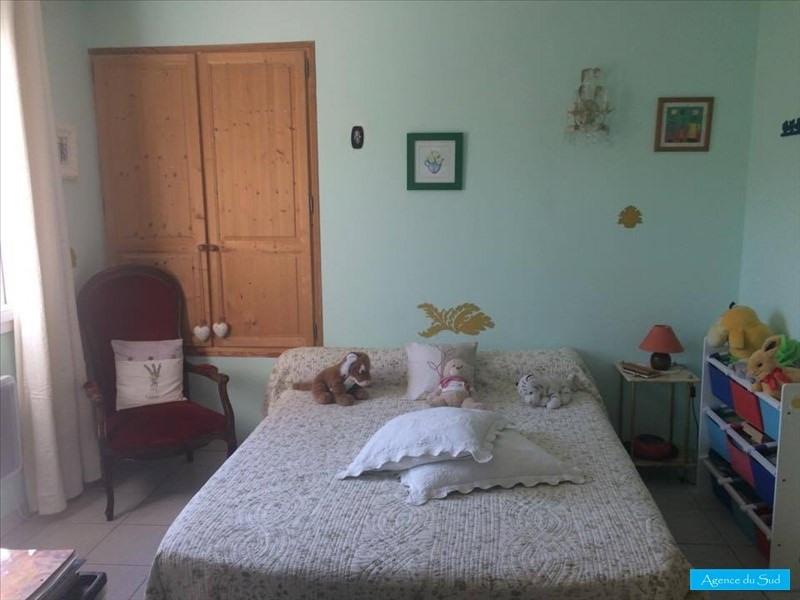 Vente maison / villa Auriol 315000€ - Photo 8