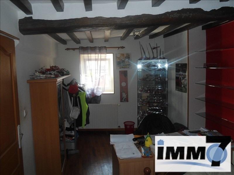 Sale house / villa Lizy sur ourcq 230000€ - Picture 5