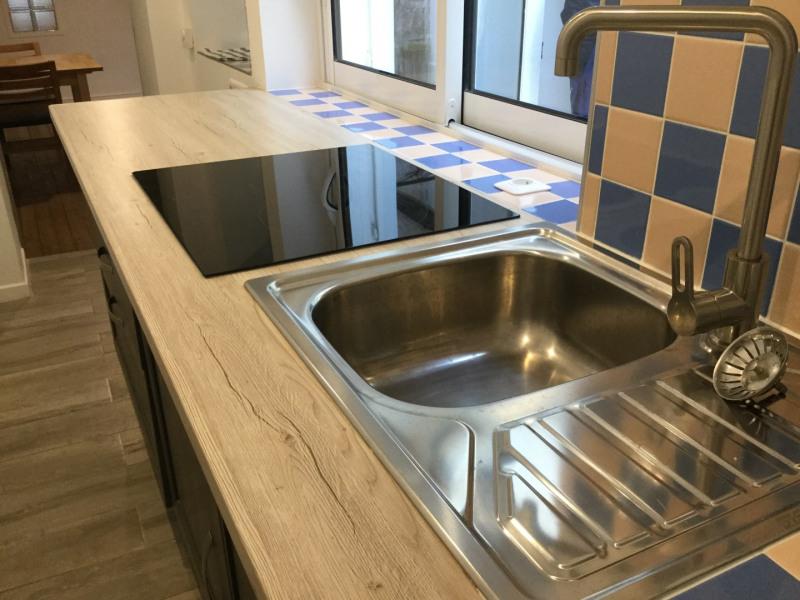 Rental apartment Fontainebleau 1070€ CC - Picture 6