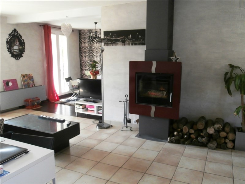 Vente maison / villa Proche de mazamet 190000€ - Photo 5