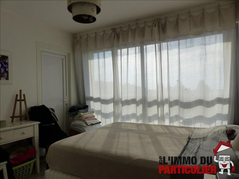 Vente appartement Les pennes mirabeau 178000€ - Photo 6