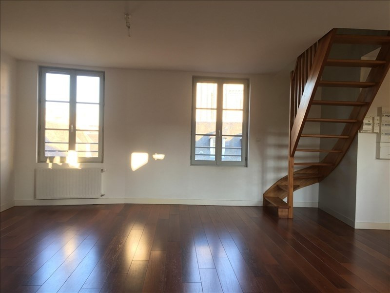 Location appartement Poitiers 875€ CC - Photo 6