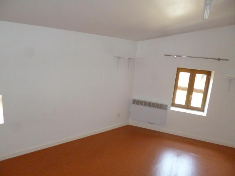Location appartement Chatillon d'azergues 570€ CC - Photo 3