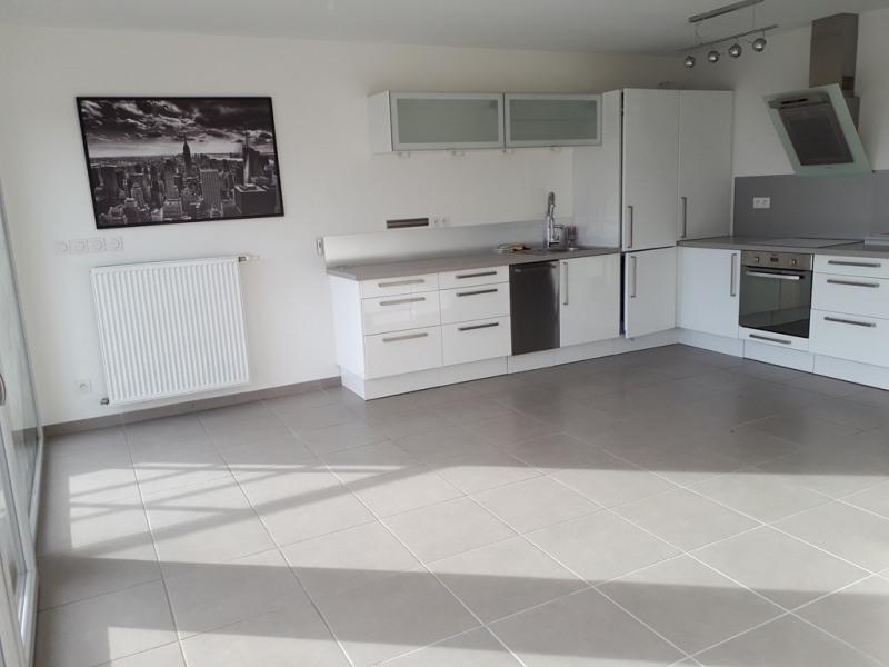 Location appartement Sillingy 772€ CC - Photo 3