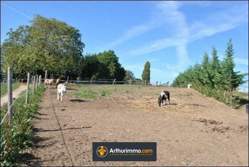 Vente de prestige maison / villa Bourgoin jallieu 750000€ - Photo 8