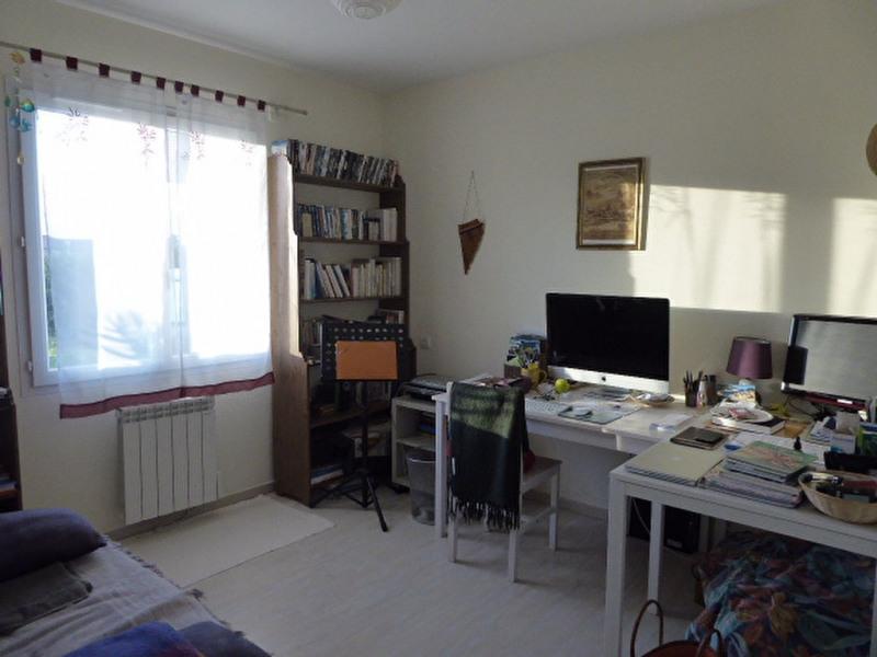 Location maison / villa Biscarrosse 1290€ CC - Photo 8