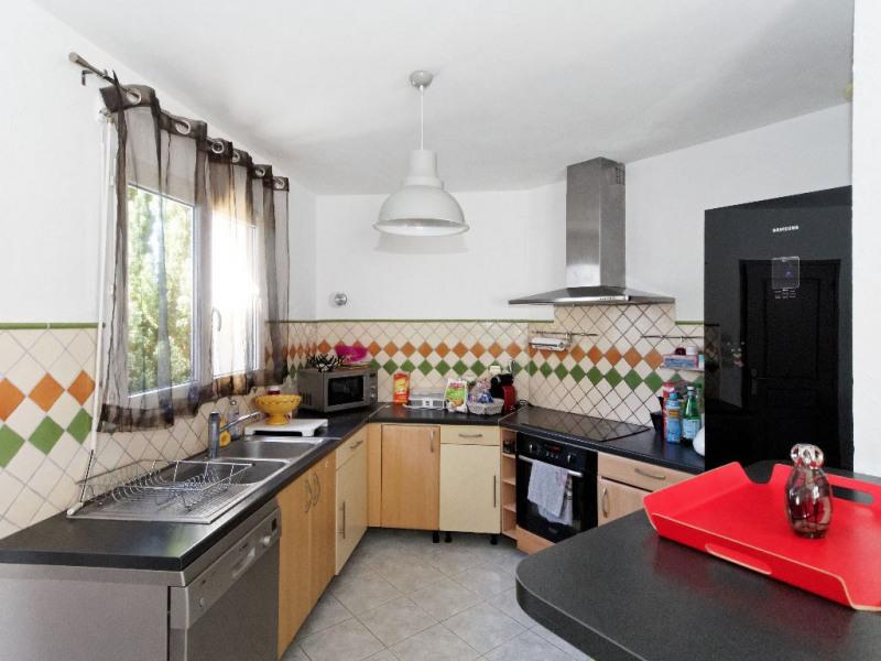 Vente maison / villa Le passage 241500€ - Photo 3