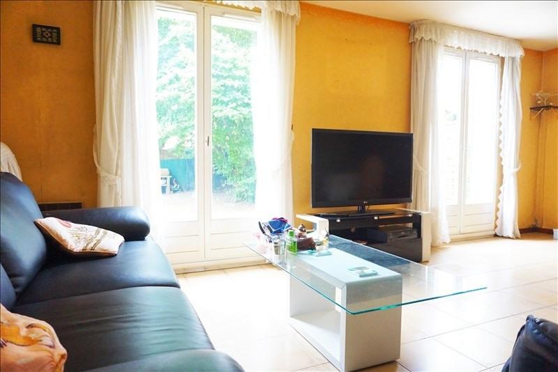 Vente maison / villa Noisy le grand 340000€ - Photo 5