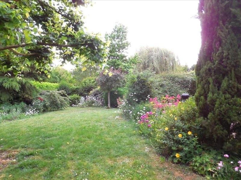 Vente maison / villa Feucherolles 720000€ - Photo 2