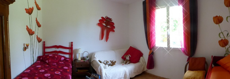 Verkoop  huis Biscarrosse 498200€ - Foto 13