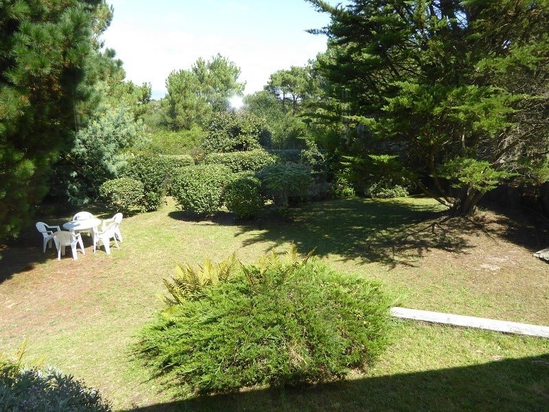Sale house / villa La trinite sur mer 498300€ - Picture 4