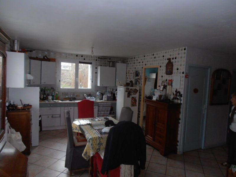 Sale house / villa Perigueux 146000€ - Picture 5