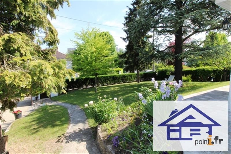 Vente maison / villa Mareil marly 910000€ - Photo 3