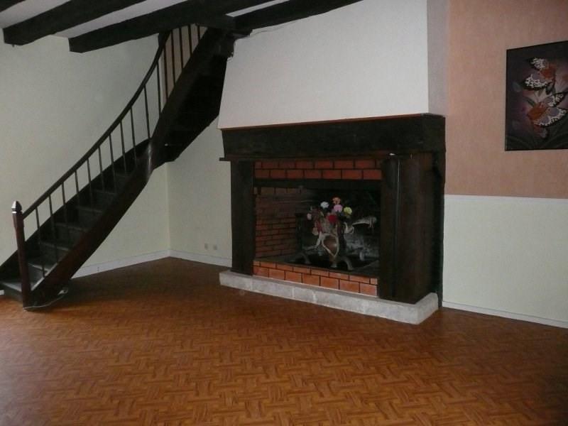 Vente maison / villa Ste orse 129000€ - Photo 4