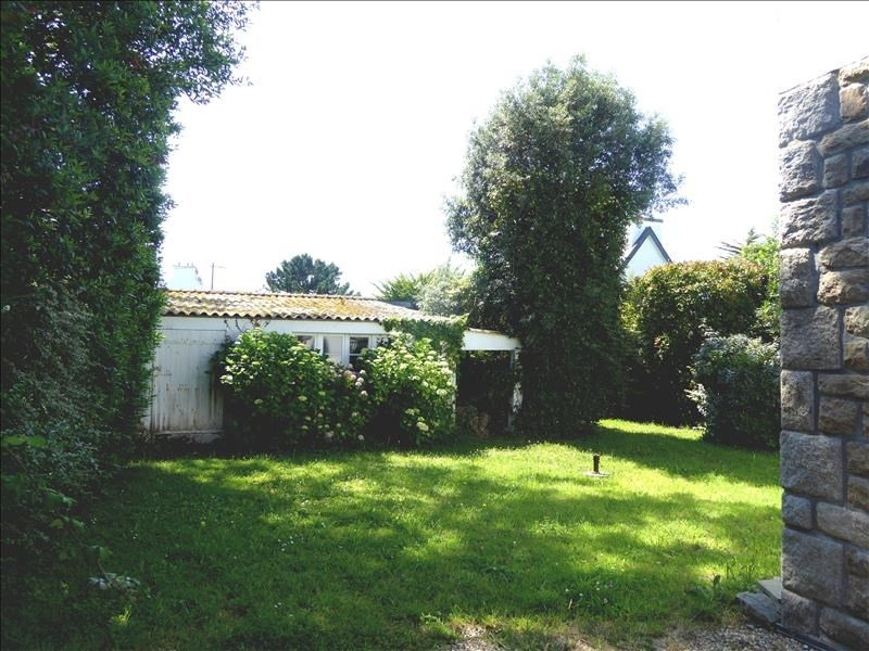Deluxe sale house / villa Carnac 660 000€ - Picture 3