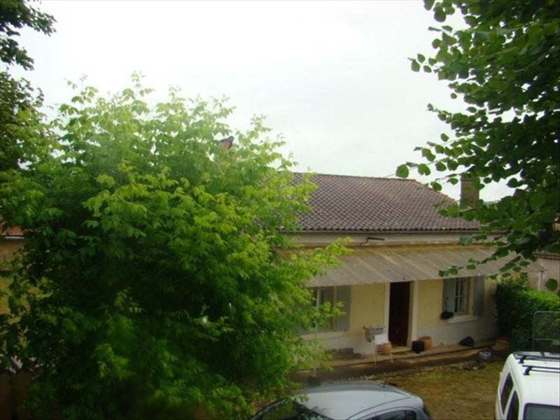 Vente maison / villa Neuvic 81000€ - Photo 12
