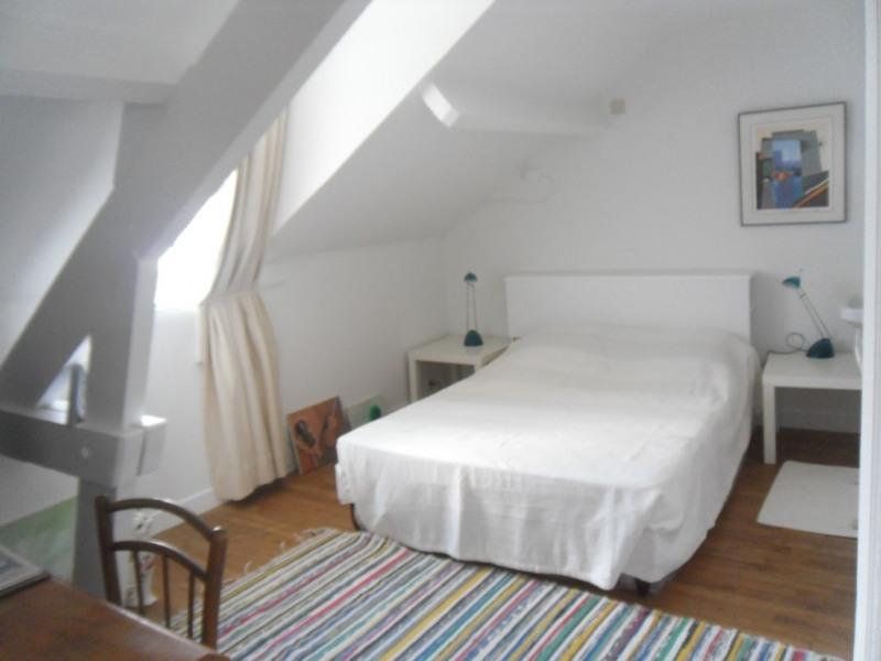 Vente de prestige maison / villa Chatelaillon plage 892500€ - Photo 7