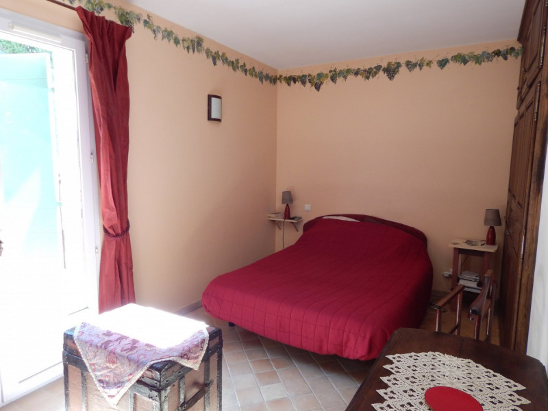 Vente maison / villa Salernes 488 250€ - Photo 21