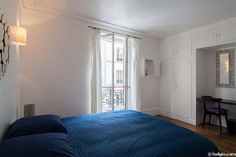 Location appartement Paris 7ème 1870€ +CH - Photo 7