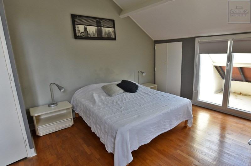 Vente maison / villa Saint cyr au mont d'or 775000€ - Photo 8