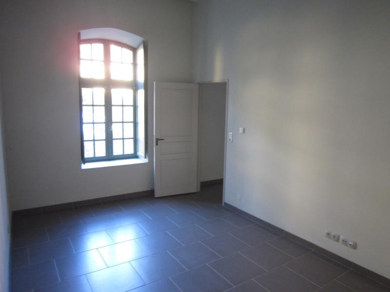 Rental apartment Saint-cyprien 490€ CC - Picture 4