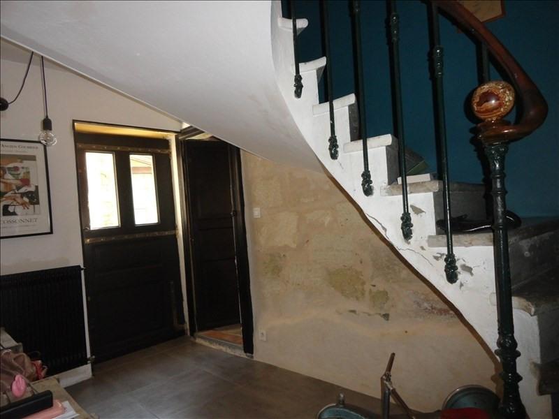 Vente maison / villa Lunel 289500€ - Photo 5