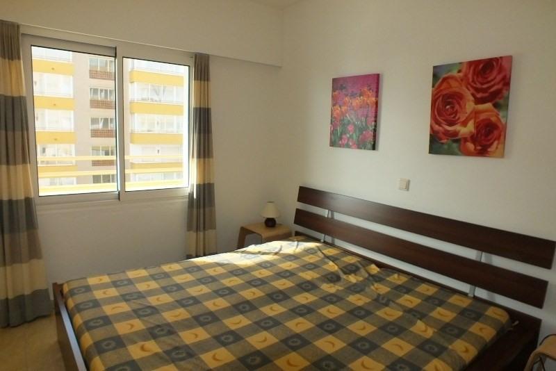 Location vacances appartement Roses santa-margarita 280€ - Photo 13