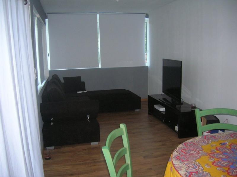 Vente maison / villa Ampus 399000€ - Photo 12