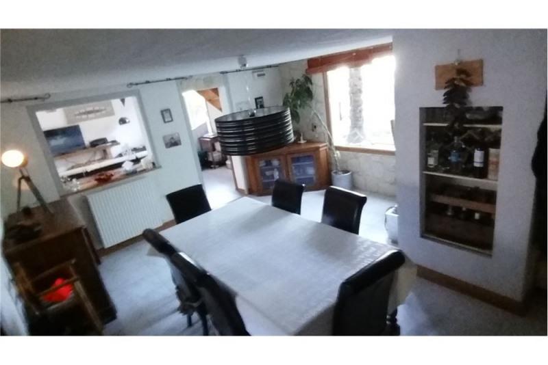 Vente maison / villa Quimper 249000€ - Photo 10