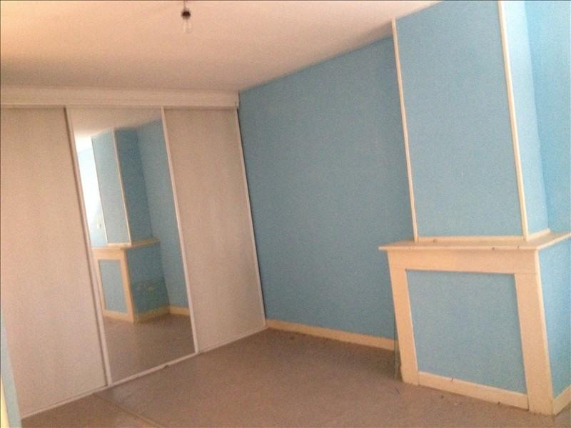 Vente maison / villa Douai 117500€ - Photo 4