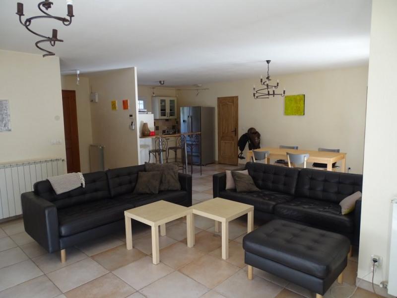 Sale house / villa Tourtour 267750€ - Picture 6