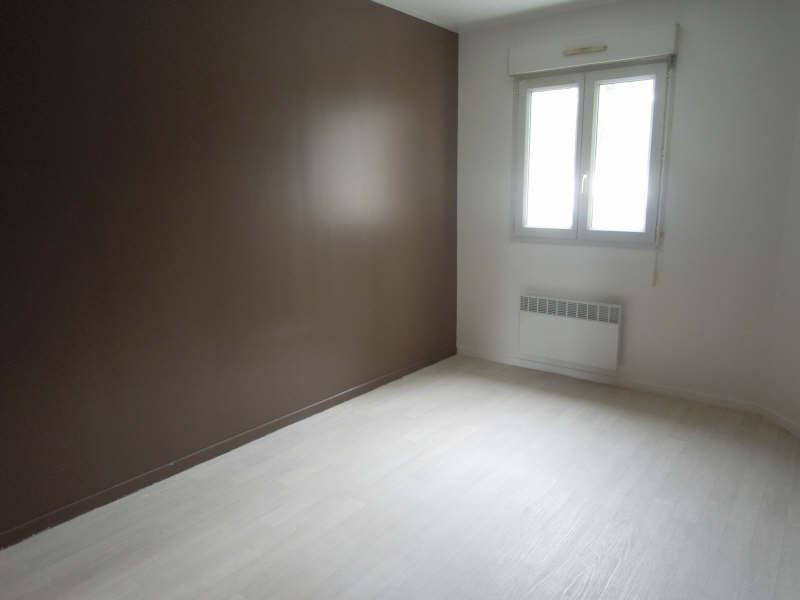 Location appartement Crepy en valois 592€ CC - Photo 5