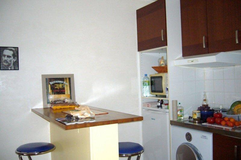 Rental apartment Toulouse 512€ CC - Picture 5
