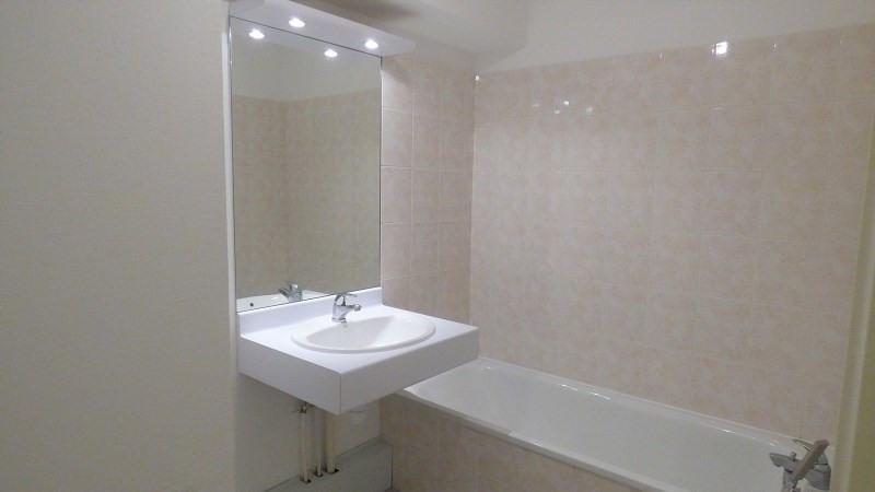 Alquiler  apartamento Cluses 749€ CC - Fotografía 5