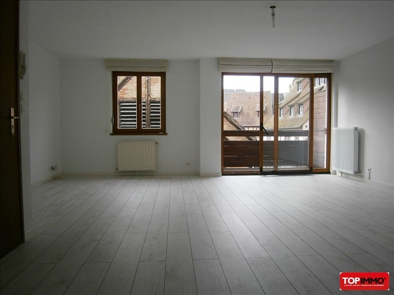 Location appartement Colmar 995€ CC - Photo 1